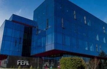 Jedna od najvećih firmi za preradu aluminija u BiH otvara 70 novih radnih mjesta