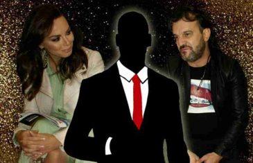 Nakon razvoda od Lukasa, Sonja u šemi sa sinom bivšeg predsjednika Srbije i Crne Gore?
