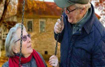 Otkriven eliksir života koji je zapanjio sve: Evo kako možete produžiti život za 10 godina
