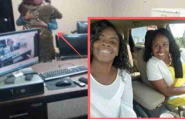 Zločin star 19 godina: Otmičarku žrtva i dalje voli kao majku