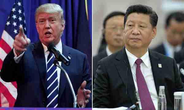TRAMP POVLAČI OPASAN POTEZ: I blagi odgovor Kine bio bi dovoljan da izazove smrt američke privrede i ekonomije! Evo šta se dešava…