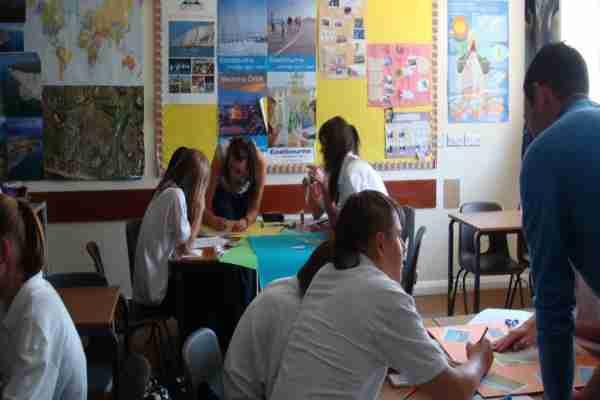 Ministarstvo obrazovanja KS ukida geografiju da mladi ne bi znali gdje sve mogu otići