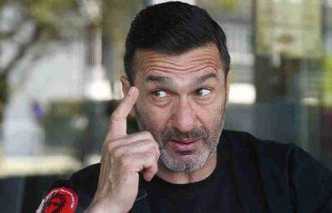 Sprema se napad na oca ubijenog Davida Dragičevića!?