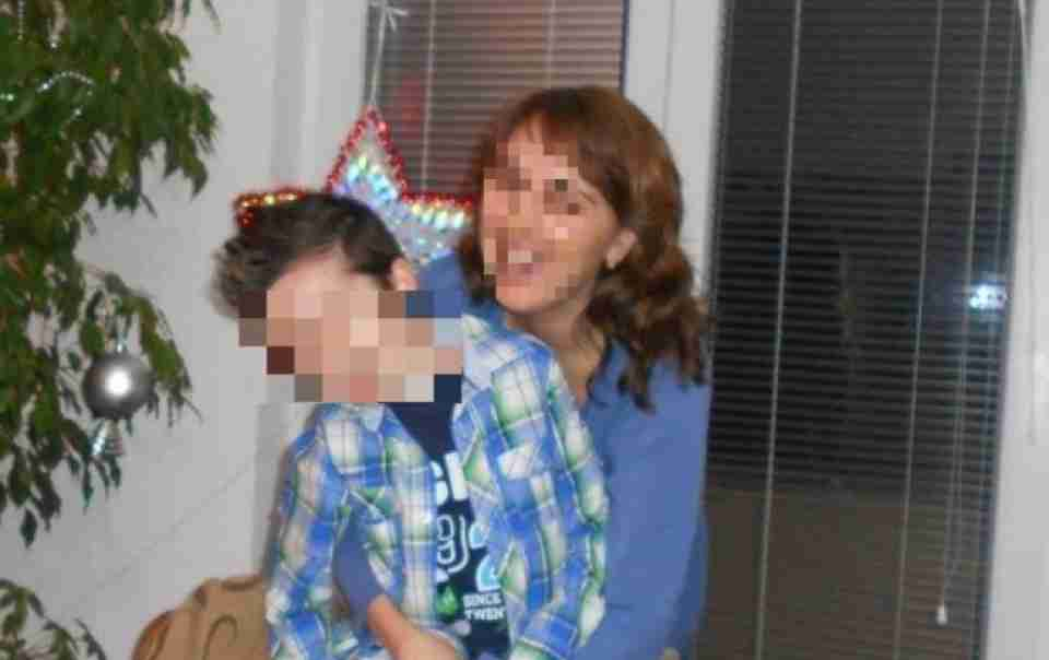 POGINUO U TEŠKOJ NESREĆI: Majka jutros saznala da je izgubila sina (12)!