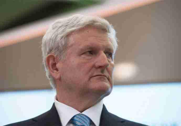 TODORIĆ NE ŽELI U HRVATSKU: Žalio se na odluku o izručenju