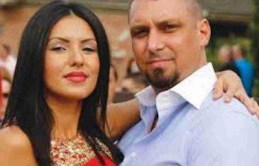 ĆUTALA SAM I PRAVILA SE DA JE SVE LIJEPO, A PROŽIVLJAVALA SAM PAKAO: Tanja Savić otvorila dušu o braku i krizama!