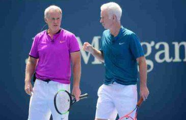 Mekinro: Ljudi pričaju o Novaku, ali je evo ko je favorit za pobjedu!PROCITAJTE!