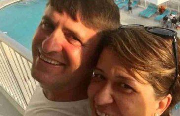 BOSANAC UBIJEN U DŽORDŽIJI: Amerikanac ga upucao u grudi posle svađe na parkingu