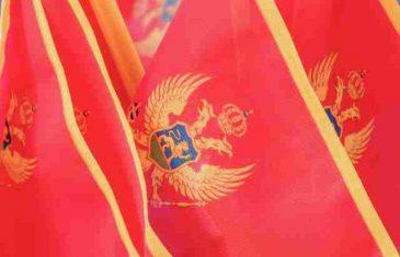 DRASTIČNI ZAOKRET: U Crnoj Gori sve se mijenja nakon korone, ništa više neće biti isto…