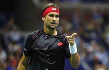 Nadal o Federeru! ŠOKANTNO!