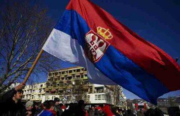 Ganić: Ako ode Republika Srpska, cijepa se i Srbija