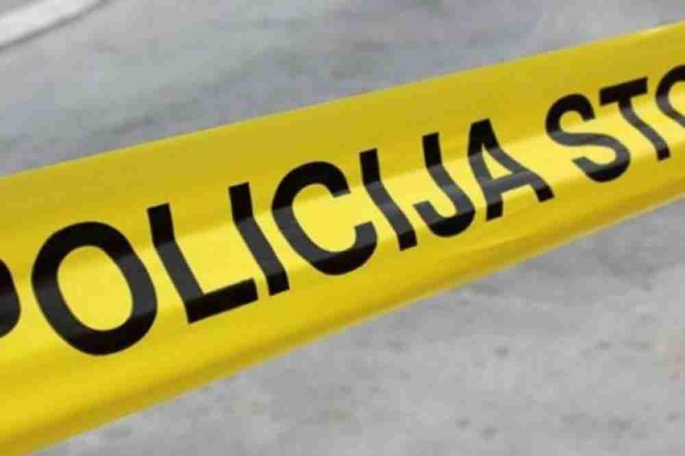 STRAVIČAN ZLOČIN U BOSANSKOJ KRUPI: Sin ubio majku, isjekao tijelo na komade i zakopao na više lokacija