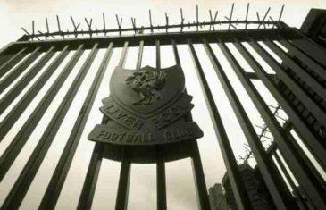 Britanci hvale Zvezdu: Sastav koji je promijenio istoriju engleskog fudbala