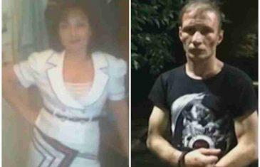 LJUDOŽDERI IZ KRASNODARA KONAČNO IDU PRED SUD: Natalija i Dmitrij ubili i pojeli 30 ljudi! Harali 20 godina dok nisu napravili JEDNU FATALNU GREŠKU!