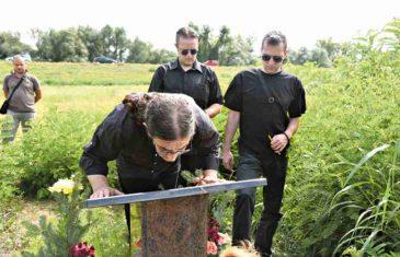 ZORAN MARJANOVIĆ JE VIDIO JELENINO UBISTVO I SLUŠAO NJENE VRISKE: Najnoviji forenzički dokazi otkrili šokantne činjenice!