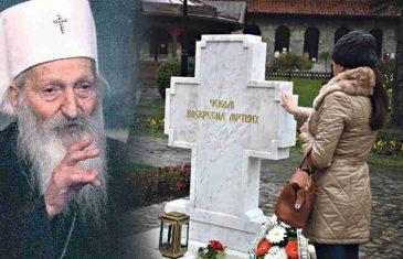 DOLAZILA SAM PAVLU NA GROB DAN I NOĆ I KLEČALA: Čuvena srpska rukometašica imala je samo jednu MOLITVU i u 50. godini DOBILA JE SINA!