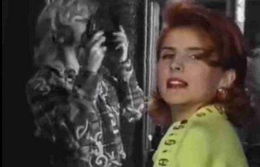 BILA JE ZVIJEZDA 90-IH, JEZDA JOJ JE FINANSIRAO ALBUME: Preživela je tragediju, mjesecima nije izlazila iz kuće, nestala sa scene, a sad je ušla u rijaliti i niko je nije prepoznao!