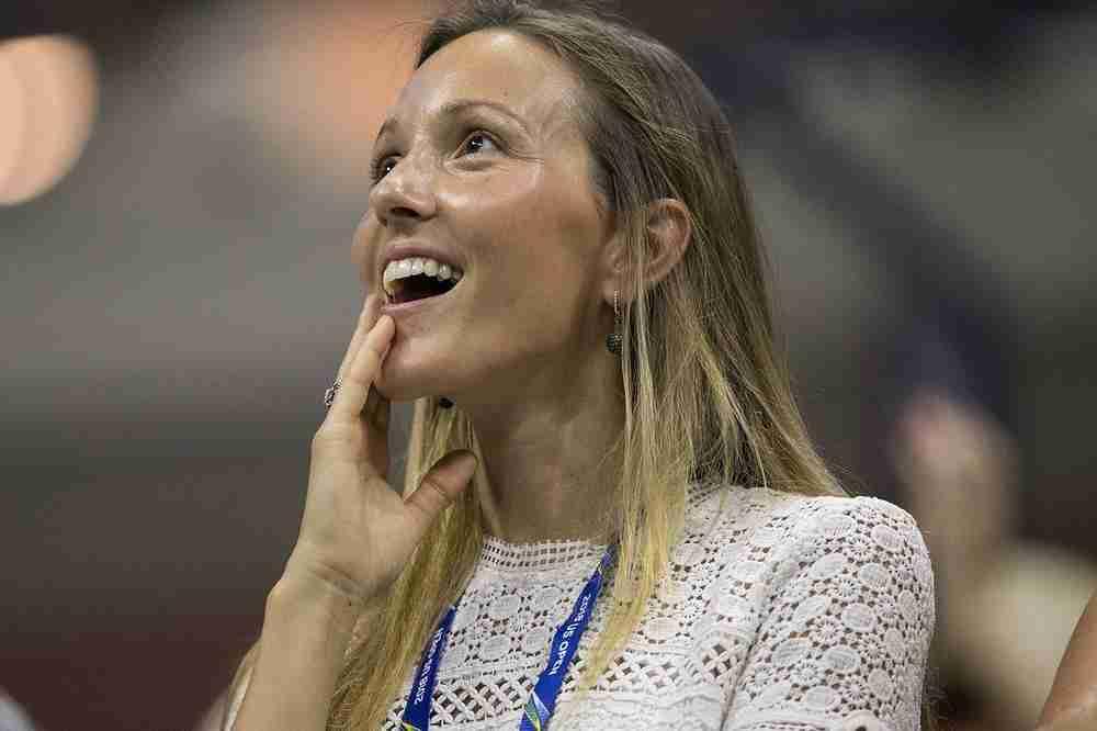 DŽET-SET! JELENA U ODABRANOM DRUŠTVU: Supruga Novaka Đokovića objavila selfi sa britanskom princezom!
