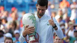 NOVAK NA UDARU SVETSKE JAVNOSTI, SLEDI MU TEŠKA ODLUKA! Da li će srpski teniser zbog ubistva OTKAZATI učešće na turniru?