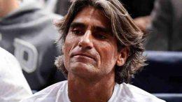 ŠOKANTNA ISPOVIJEST PEPEA IMAZA: Dve godine sam hteIo da se UBIJEM! Srbi, IZVINITE zbog Novaka!