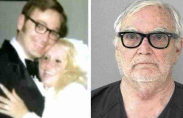 SAHRANJENA JE U VENČANICI KAD JE IMALA SAMO 19 GODINA: Otkrila ubicu iz groba 45 godina POSLIJE SMRTI