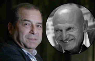 Šabanov brat je umro od tuge za njim: Hasan Dudić skrhan bolom zbog gubitka još jednog rođaka!