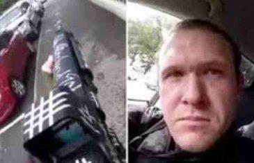 Otkrili su gdje je terorista ušao u BiH i koliko je boravio: Plenković potvrdio da je bio i u Hrvatskoj…