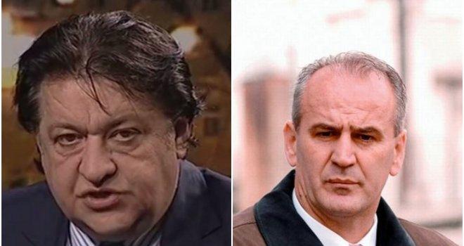 Hrvatski obavještajci i konzul u BiH vrbovali vehabije da prenose oružje u mesdžide: Koja je uloga Mate Đakovića?