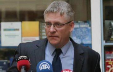 Sad mi je jasno da incident iz 2017. sa konzulom Bandićem nije bio izolovan… Đakovića, hvala Bogu, nikada nisam upoznao…