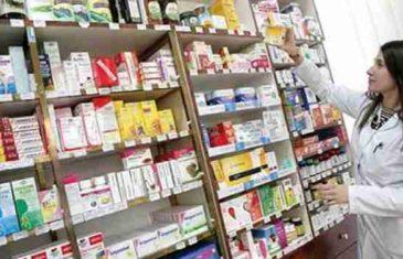 Sarajka lijek kupuje u Beogradu, u BiH tri puta skuplji! Zašto su lijekovi u bh. apotekama drastično poskupjeli?
