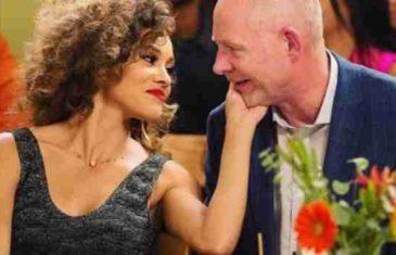 Atraktivna konobarica i reality zvijezda osvojila srce 30 godina starijeg, danas uživa u njegovim milionima!