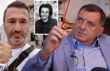 RADOVANOVIĆ BRUTALAN DO KRAJNJIH GRANICA: Zločinačka Republika Srpska (DOKAZI I ČINJENICE)