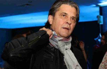 MASKE SU PALE; VASKOVIĆ OTKRIO SVE: Evo ko je poznati SNSD-ov političar koji je ugrabio skupocjeno zemljište u centru Banjaluke…