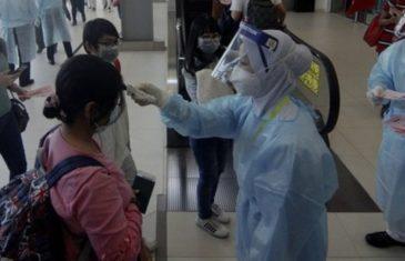 Situacija sve brže izmiče kontroli, Wuhan 'puca po šavovima': Svako malo nestaje struje, bolesnici se smrzavaju…