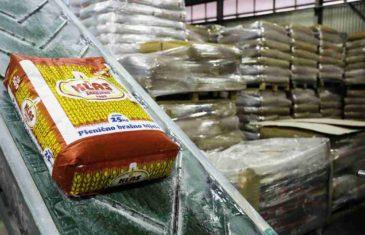 KLAS IMA DOBRE VIJESTI: Nema bojazni od gladi, zaliha pšenice ima dovoljno