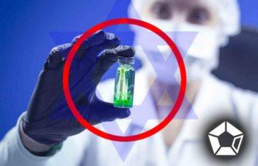 CJEPIVO JE TU? Pentagon i izraelska vojska tvrde da imaju cjepivo za COVID-19 i čekaju dozvolu FDA
