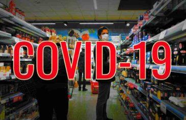 Jedna od najvećih zagonetki: Zašto Covid-19 u nekim slučajevima ubija i mlade, potpuno zdrave ljude?