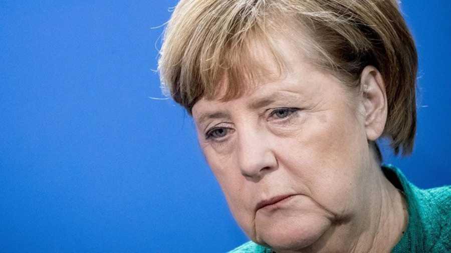 LIDERI DONIJELI ODLUKU: Zatvaraju se granice Evropske unije