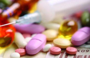 Dobili ste poruku da 'ibuprofen pogoršava koronavirus'! Stručnjaci pojašnjavaju o čemu se, zapravo, radi – da li je to 'laž'?