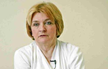 Da li imate grama mozga? Doktorka Danica Grujičić šokirana poručila: Šta treba da se uradi da ostanete kod kuće?