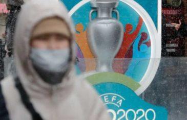SUTRA JE KLJUČNI DAN ZA EUROPSKI NOGOMET: UEFA već ima spremnu odluku koju će obznaniti