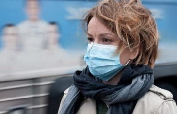 Javna ustanova 'Apoteke Sarajevo': EU je stopirala izvoz maski i to je razlog što nam ne mogu isporučiti tražene količine, poduzimamo sve…