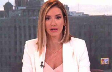 """VANREDNO UKLJUČENJE U JUTARNJI PROGRAM, """"JOVANA NEMATE PRVU INFORMACIJU"""": Ministar saopštio vijesti, OVO SE U SRBIJI JOŠ NIJE DESILO"""