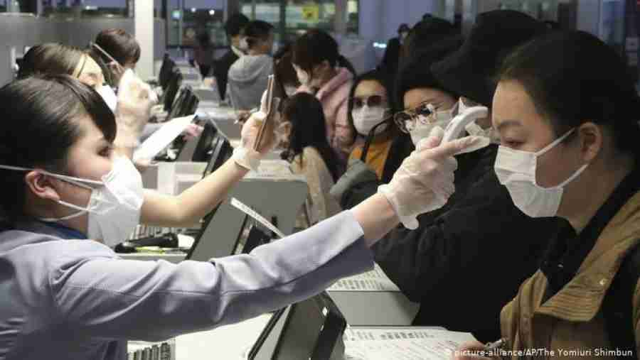 PROCURIO TAJNI IZVJEŠTAJ: Kineske vlasti su umanjivale broj zaraženih – to je imalo katastrofalne posljedice po ostatak svijeta!