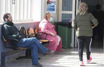 Smrt žene u Sarajevu otvorila brojna pitanja: Zašto je kćerka morala slagati da je bila u Italiji ne bi li majku testirali?