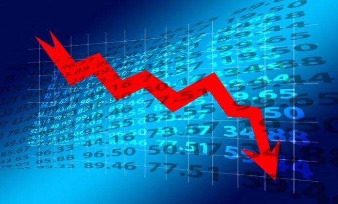 ŠEFICA MMF-A: SVIJET ZVANIČNO U RECESIJI, OVO JE GIGANTSKA….