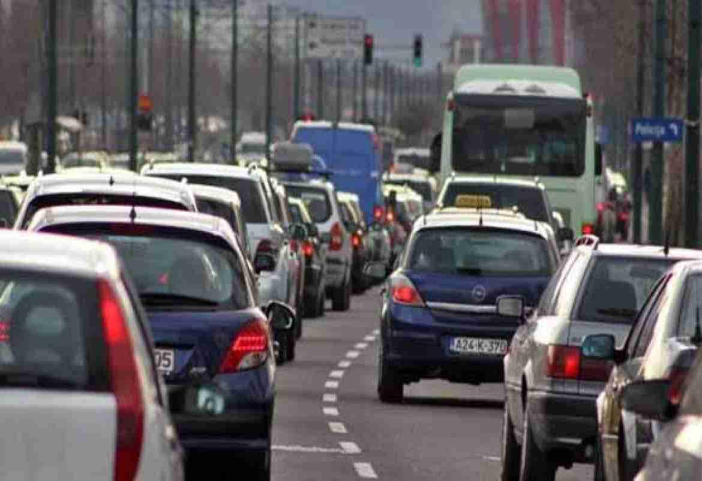 Iz policije pojasnili: Mjera zabrane kretanja u FBiH odnosi se i na prevoz automobilom