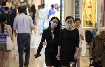 U OVOM MJESTU JE BUKNULA ZARAZA KORONA VIRUSOM U EVROPI: Nećete vjerovati kako nam je stigla bolest