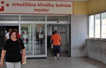Istine, laži i nevjere oko korona virusa u Mostaru: Ne, u našim vrtićima ne radi ljubavnica zaraženog!