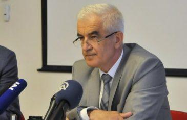 SDP traži uvođenje policijskog sata u cijeloj BiH, ali i proziva ministra zdravstva: Šta uopšte radi Vjekoslav Mandić?!